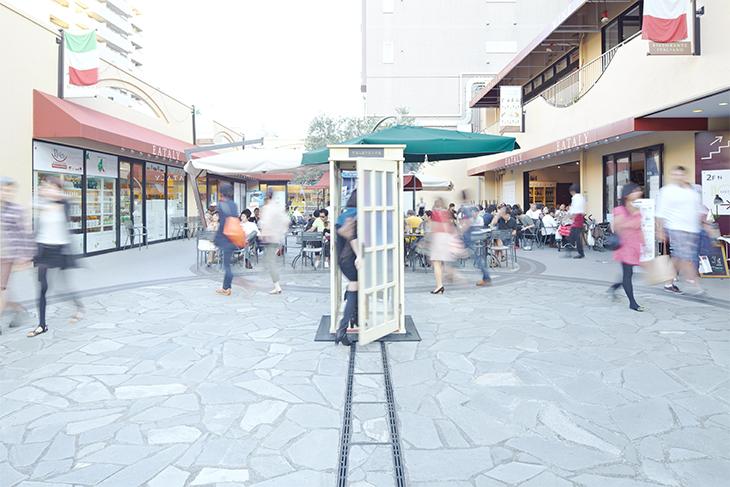 column-01-img02