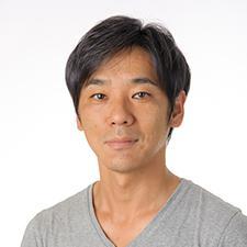 坂田 照雄