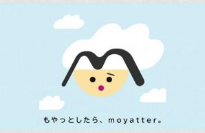 case_moyatter-298x194