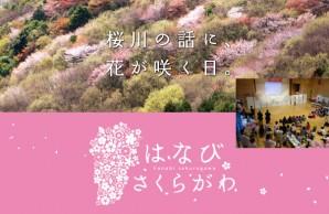 case_sakuragawa1-298x194