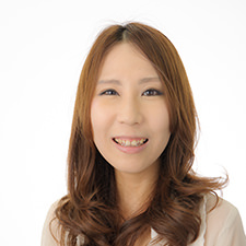 加藤 綾子