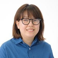 竹田 紀子