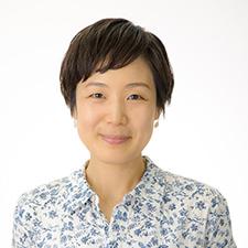吉田 裕美