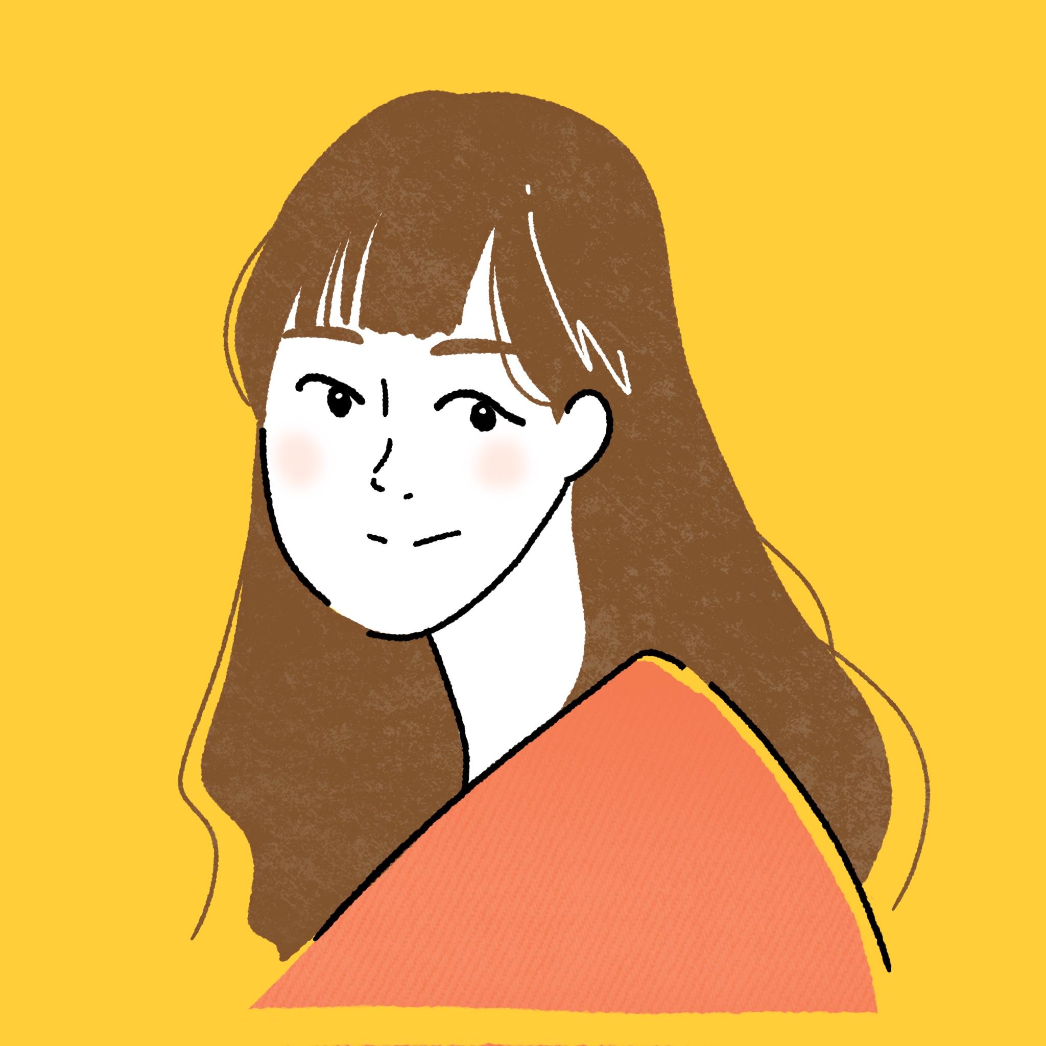 千葉 愛子