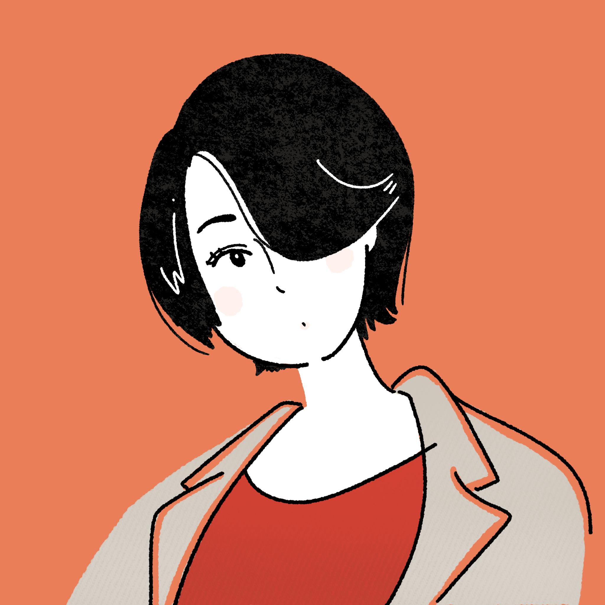 田中 麻里安