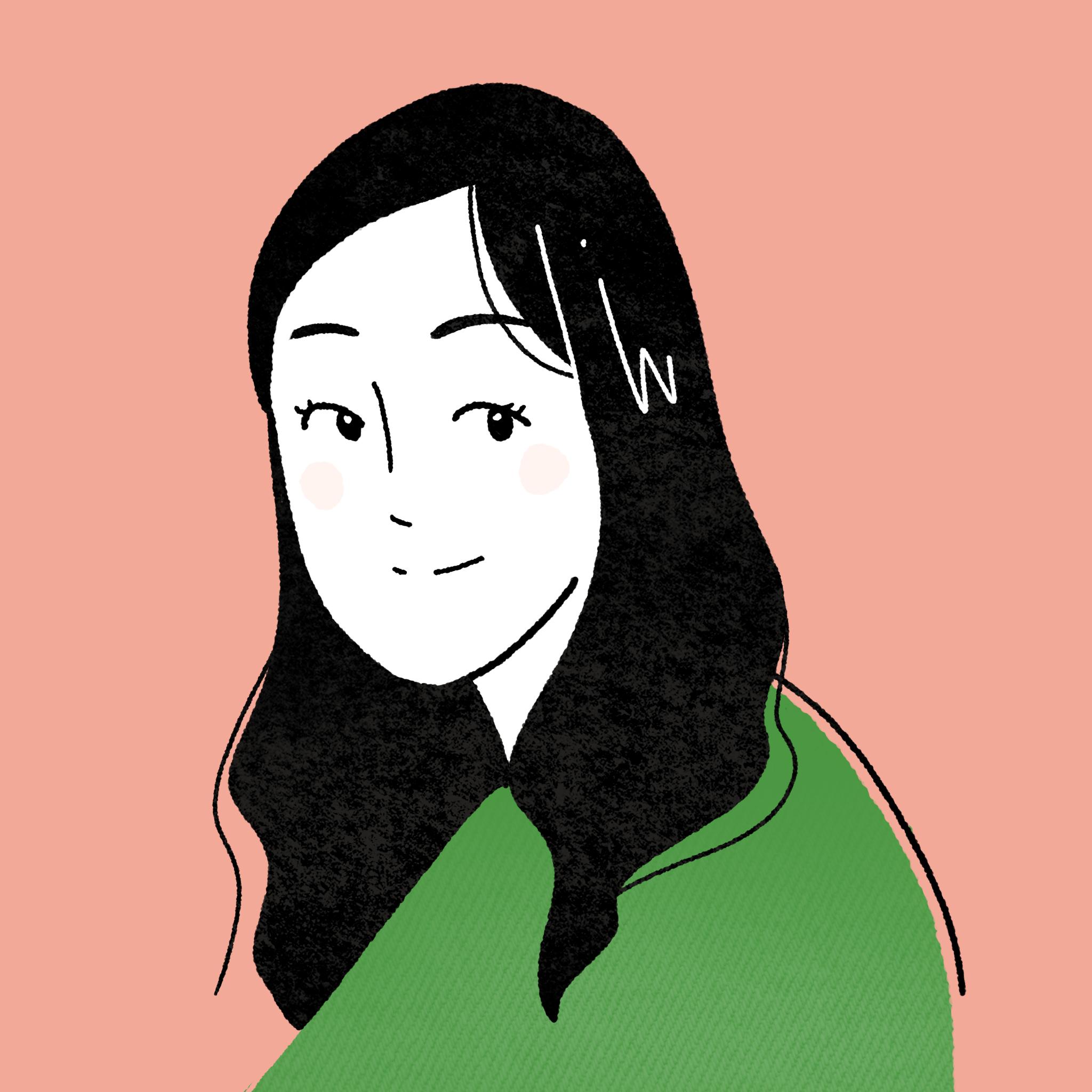 船田 千紗