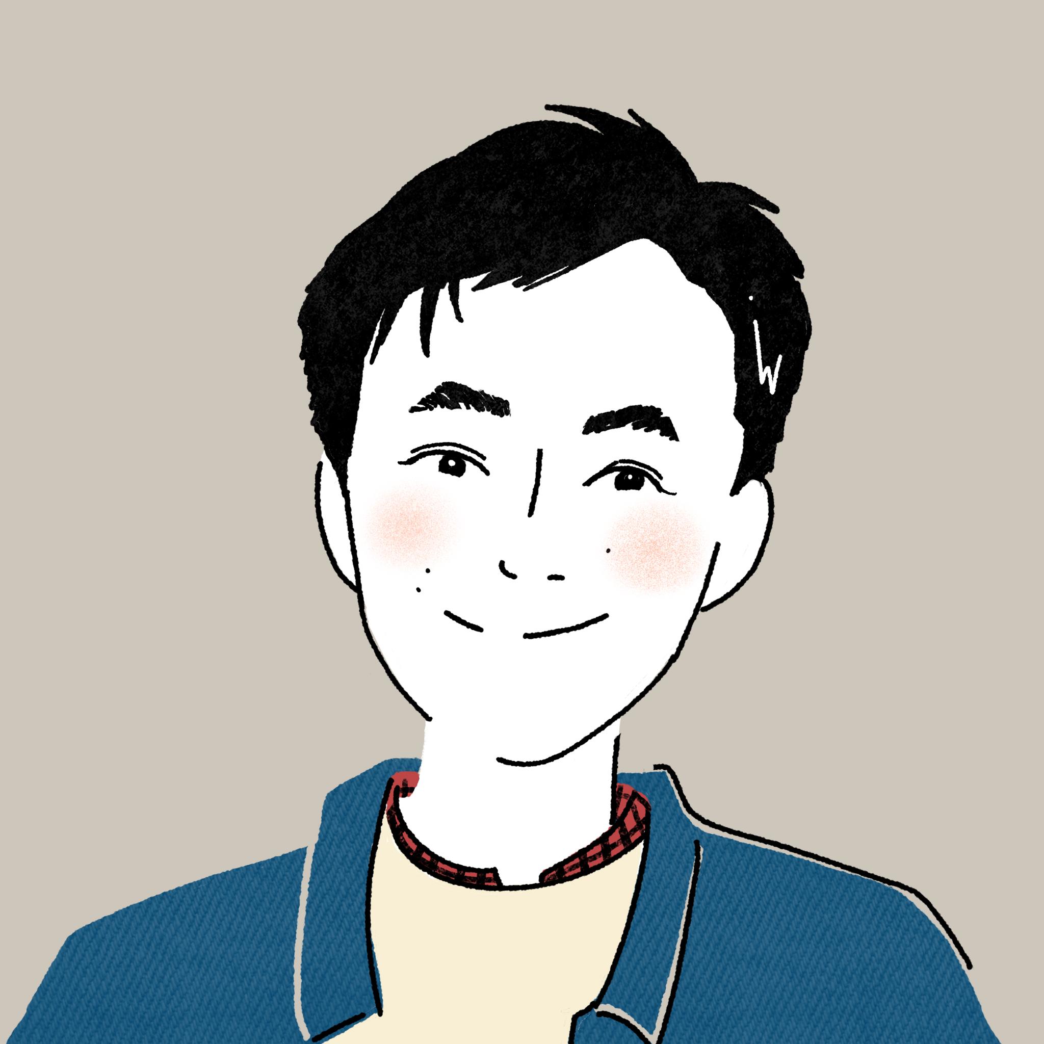 橋本 涼太郎